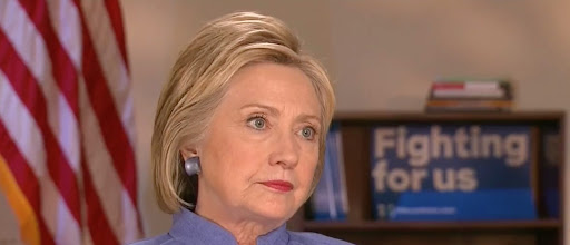 Federal court orders State Department to release key emails by Hillary Clinton aides on Benghazi