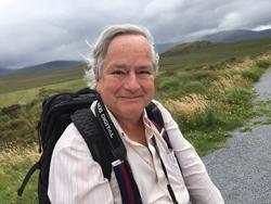 James R. Besancon, Associate Professor Emeritus