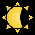 Lux Lite Icon