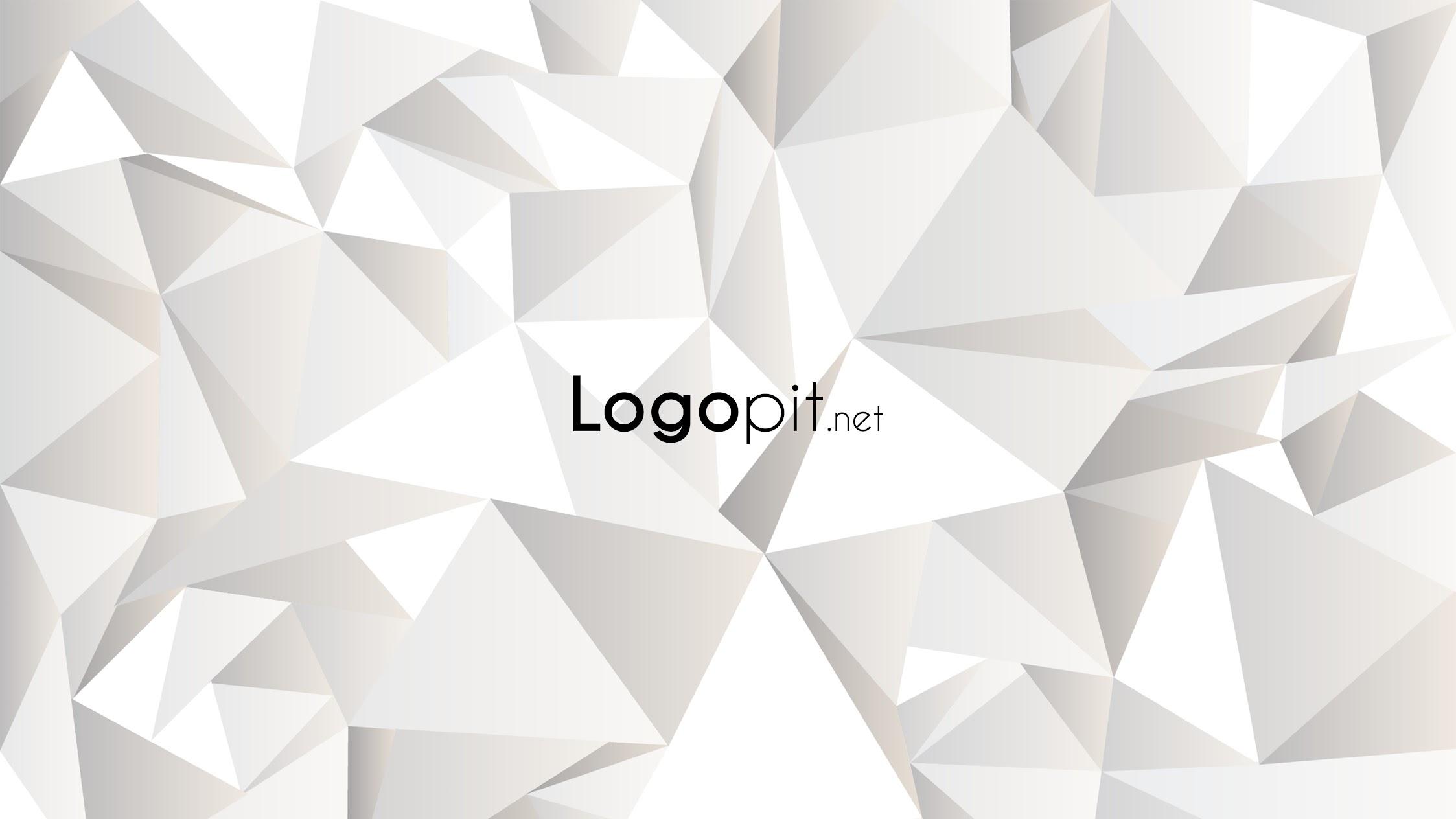 Logopit