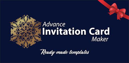 Invitation Card Designer Revenue Download Estimates