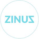 Zinus icon