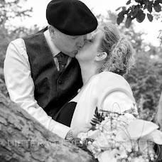 Wedding photographer Dieter Greven (greven). Photo of 02.12.2016