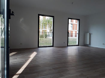 appartement à Annemasse (74)