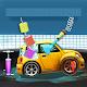 Kids Car Salon Auto Wash Garage Download for PC Windows 10/8/7