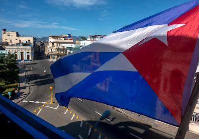 La sélection cubaine ouvre (enfin) la porte aux joueurs évoluant à l'étranger