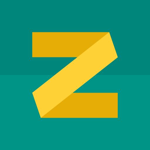 Zambiee avatar image