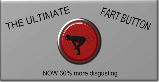 Ultimate Fart Button 6.0 screenshots 1