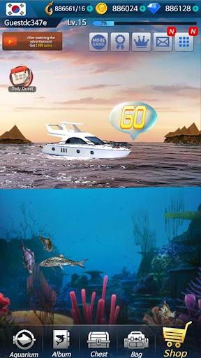 Fishing Championship u0635u0648u0631 2