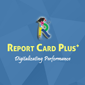 Report Card Plus+