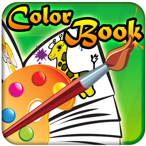 Color Book for Kids - Apps on Google Play | FREE Android app market