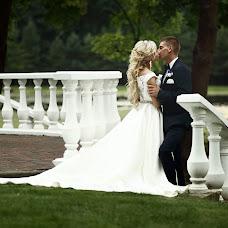 Wedding photographer Mantas Shimkus (mantophoto). Photo of 24.08.2017