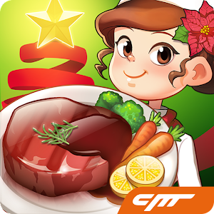 Cooking Adventure™ 40501 APK MOD