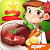 Cooking Adventure™ file APK Free for PC, smart TV Download