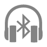 Bluetooth by Audio (Battery) 1.2