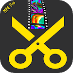 MP4 Video Cutter, Joiner Pro v1.25