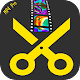 MP4 Video Cutter, Joiner Pro v1.25