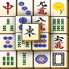 Mahjong Titans Varies with device
