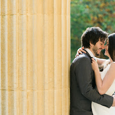 Wedding photographer Faye Cornhill (cornhill). Photo of 30.01.2015