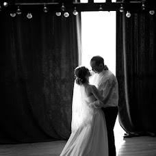 Wedding photographer Dimitr Todorov (DIMANTOD). Photo of 23.02.2018