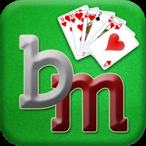 play casino online books of ra online