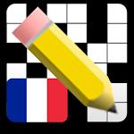 Mots Croisés en Français 1.5.1