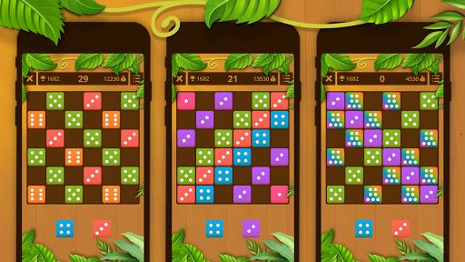 Seven Dots - Merge Puzzle 1.41.1 screenshots 5