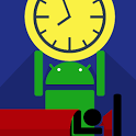 Wakeup light Plugin icon