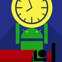 Wakeup Light Generic Plugin icon