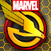 MARVEL Strike Force, Free Download
