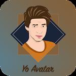 YoAvatar - Gaming Avatars