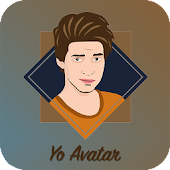 YoAvatar - Gaming Avatars