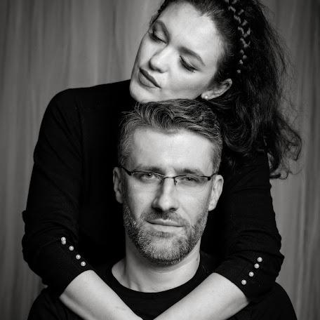 Wedding photographer Adrian Sulyok (sulyokimaging). Photo of 19.02.2018