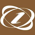 Icon Residential Estate Agents icon