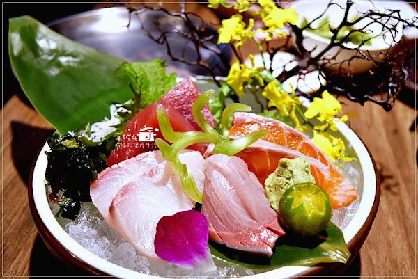絕好調和食海鮮酒場,不收服務費的居酒屋,用平實價格吃超值料理!