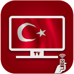 450d9b25a6c7 Kesintisiz Canlı Tv