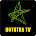 Hotstar Tv,Ipl Live,Cricket Tv