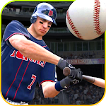 American Baseball League 1.2.0