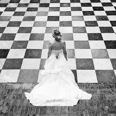 Wedding photographer Stefan Czajkowski (stefancz). Photo of 02.12.2016