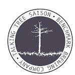 Benchmark Talking Tree Saison