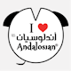 Andalosian for PC-Windows 7,8,10 and Mac