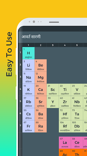 periodic table app apk free download for periodic table app apk free download for androidpc urtaz Images