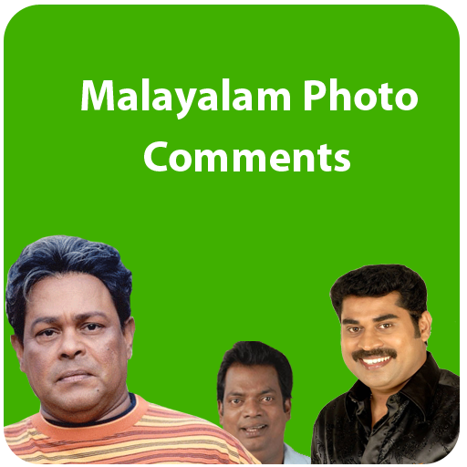 fb malayalam comments - 512×512