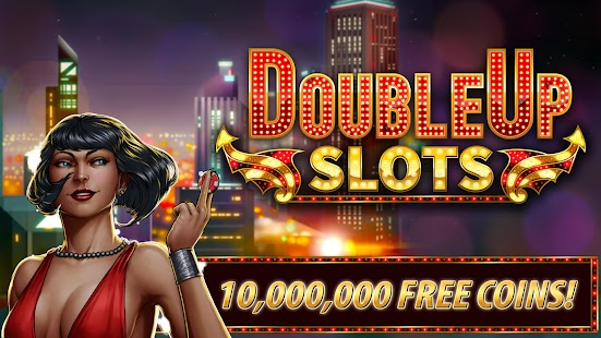 online casino games where u win real money