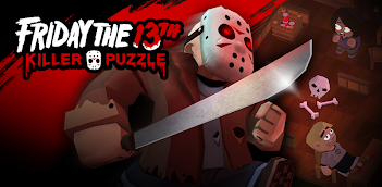 How to Download and Play Friday the 13th: Killer Puzzle on PC, for free!