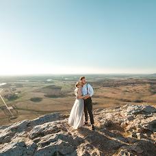 Wedding photographer Aleksandr Litvinov (Zoom01). Photo of 05.06.2018
