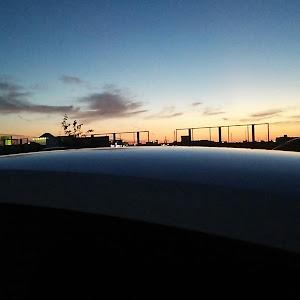 シロッコ 13CAW 2009 2.0tsi 6DSGのカスタム事例画像 たっかーとさんの2018年09月18日20:05の投稿