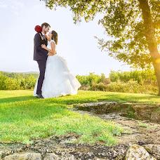 Wedding photographer Olivier Dilmi (photoliv). Photo of 01.03.2018