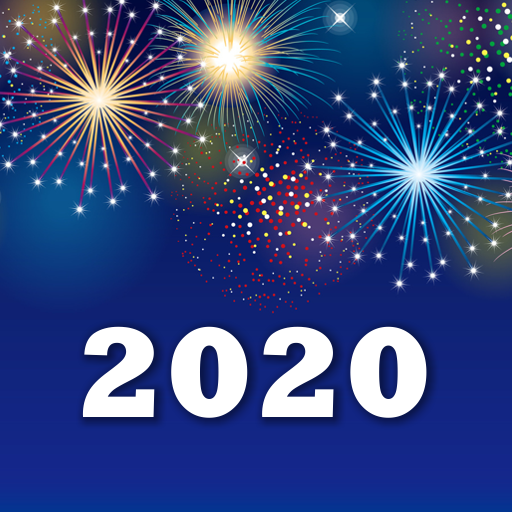 How Many Days Until New Years 2020 New Year Countdown 2020   Apps on Google Play