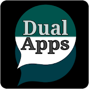 Dual Apps, Multiple App Cloner